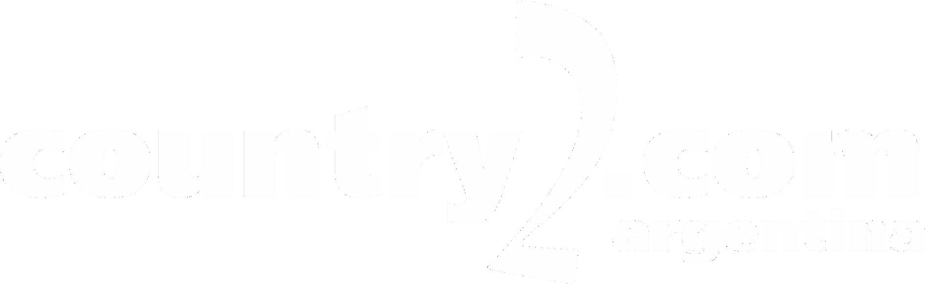 country2.com