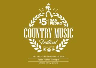 FESTIVAL MUSICA COUNTRY EN SAN PEDRO LOGO-01-Mobile